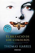 El silencio de los corderos / The Silence of the Lambs (Spanish Edition)