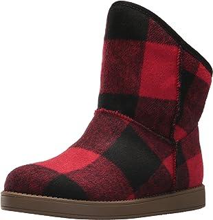 Indigo Rd. Women's Aylee Snow Boot