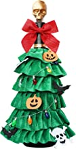 Best christmas tree made out of liquor bottles Reviews