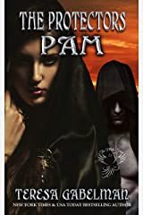 Pam (The Mate Series) Book #15.5 Kindle Edition