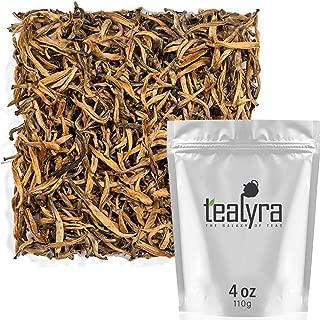 Best yunnan gold tea Reviews