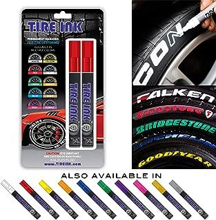 Best go safe tire Reviews