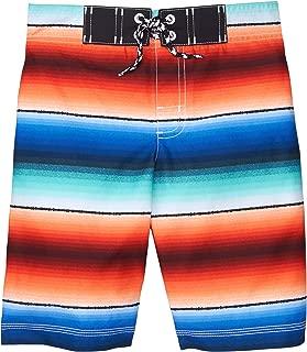 Gymboree Little Boys' Printed Swim Shorts