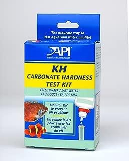 Fresh/Salt Carbonate Test Kit