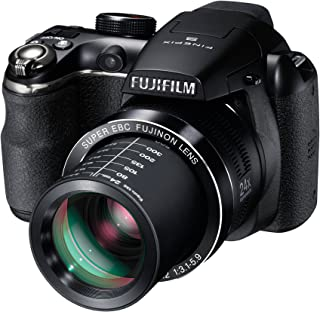 Best finepix s4200 software Reviews