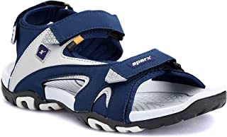 bf16f974fc782 Sparx Shoes: Buy Sparx Shoes online at best prices in India - Amazon.in