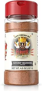 Best flavor god seasoning Reviews