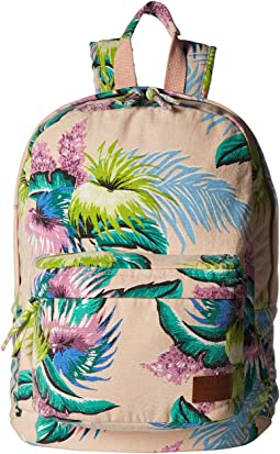 Rip Curl Ophelia Backpack