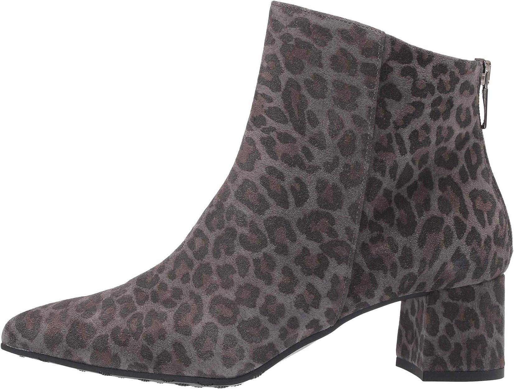 Cordani Queenie | Women's shoes | 2020 Newest