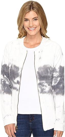 Damaris Jacket