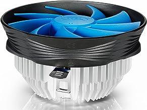DeepCool GAMMA Archer - GAMMAARCHER - Ventilador de CPU,
