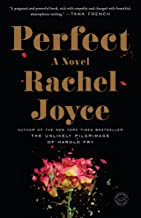 Best perfect novel by rachel joyce Reviews