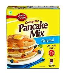 Betty Crocker Pancake Mix, 250g