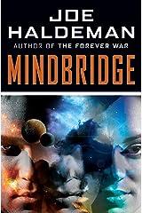 Mindbridge Kindle Edition