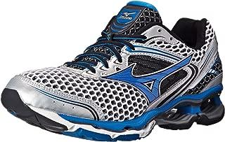 Men's Wave Creation 17 Running Shoe