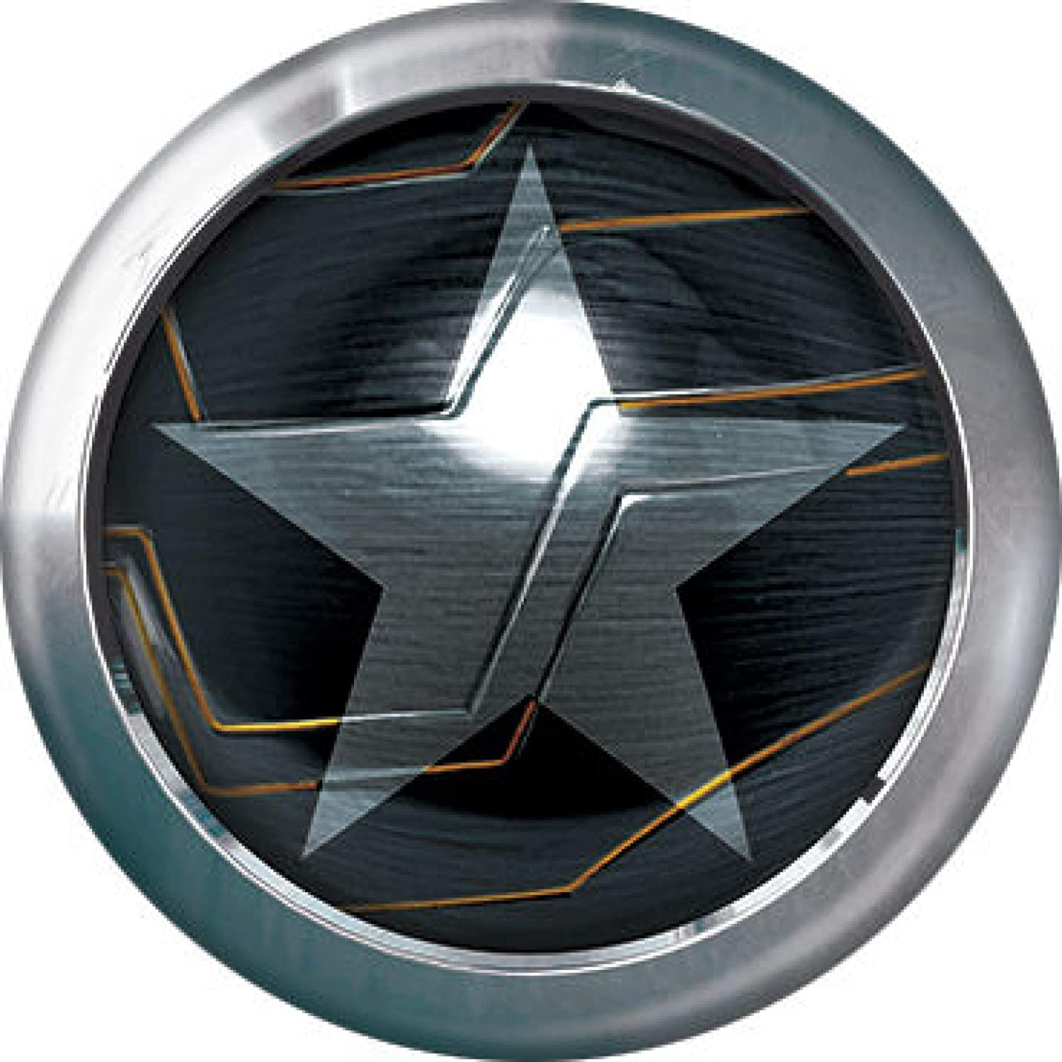 Winter Soldier Symbol From Falcon and The Ser Manufacturer regenerated Recommendation product