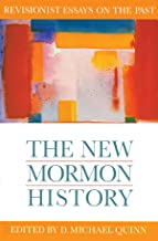 Best new mormon history Reviews