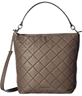 MICHAEL Michael Kors - Loni Large Shoulder