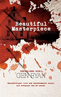 Beautiful Masterpiece (Thin Red Lines) (Volume 1)