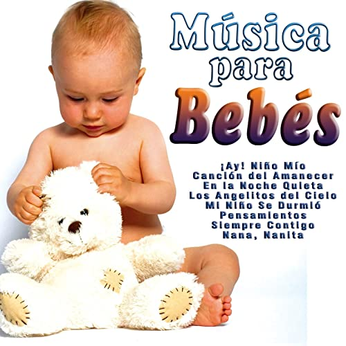 Los Angelitos Del Cielo By Los Pequeñines On Amazon Music Amazoncom