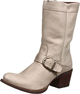 Durango Women's Philly Boot