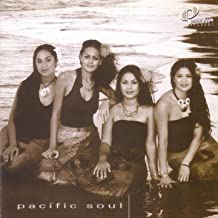 Best pacific soul album Reviews