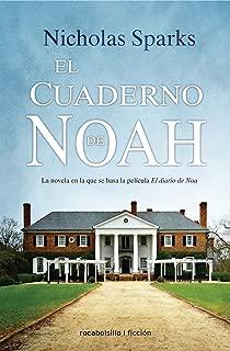 Cuaderno de Noah, El (Spanish Edition)