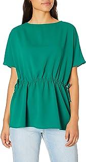 İpekyol Bluz Kadın Bluz Ve Gömlek