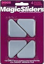 Magic Sliders Magic Sliders Magic Sliders Pack of 1 grijs