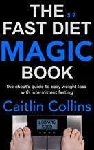 Best mimi spencer before and after fast diet Reviews