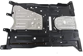 Best honda engine parts dealer Reviews