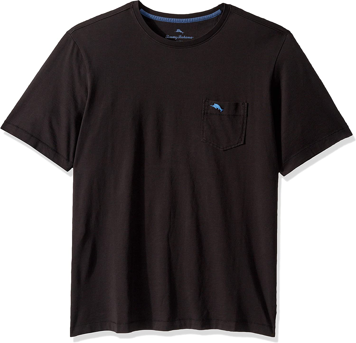 Tommy excellence Bahama Men's Skyline Max 67% OFF Bali T-Shirt