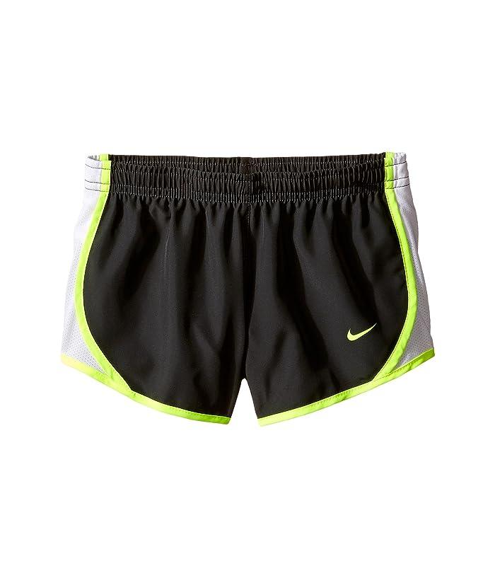 Nike Kids Dry Tempo Running Short Little Kids Big Kids