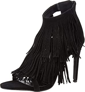 3159bb314b Stiletto Women's Fashion Sandals: Buy Stiletto Women's Fashion ...