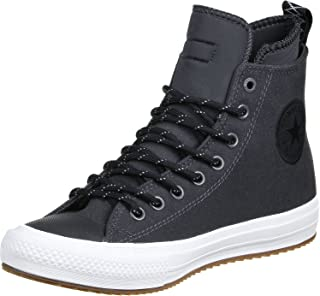 Chuck II 2 Shield Canvas Counter Climate Boots
