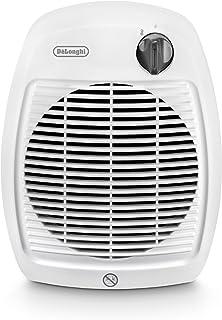 De'Longhi calefactor rápido, HVA 1120, 2000 W