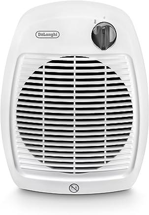 Amazon.es: calefactor delonghi