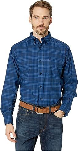 Abner Shirt