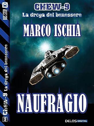 Naufragio (Chew-9)