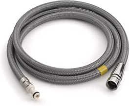 Moen 159560, Replacement Hose Service Kit for Moen Pullout Style Kitchen Faucets