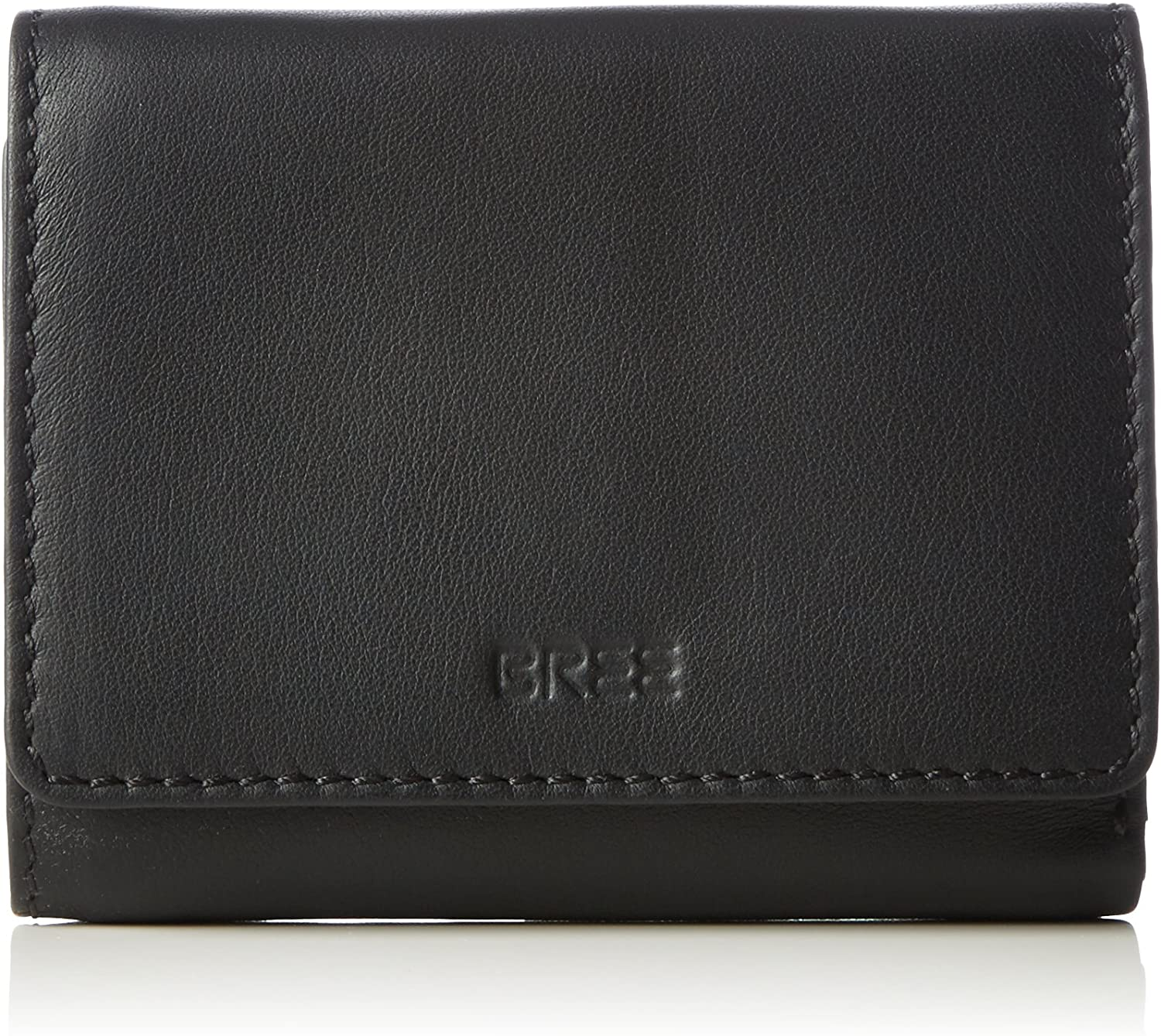 BREE Liv 106, Unisex Adults' Wallets