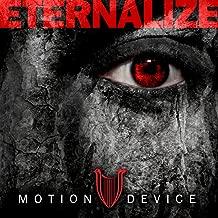 Eternalize