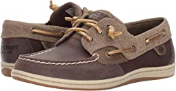 Sperry - Songfish Sparkle Canvas