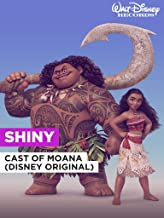 Best shiny moana video Reviews