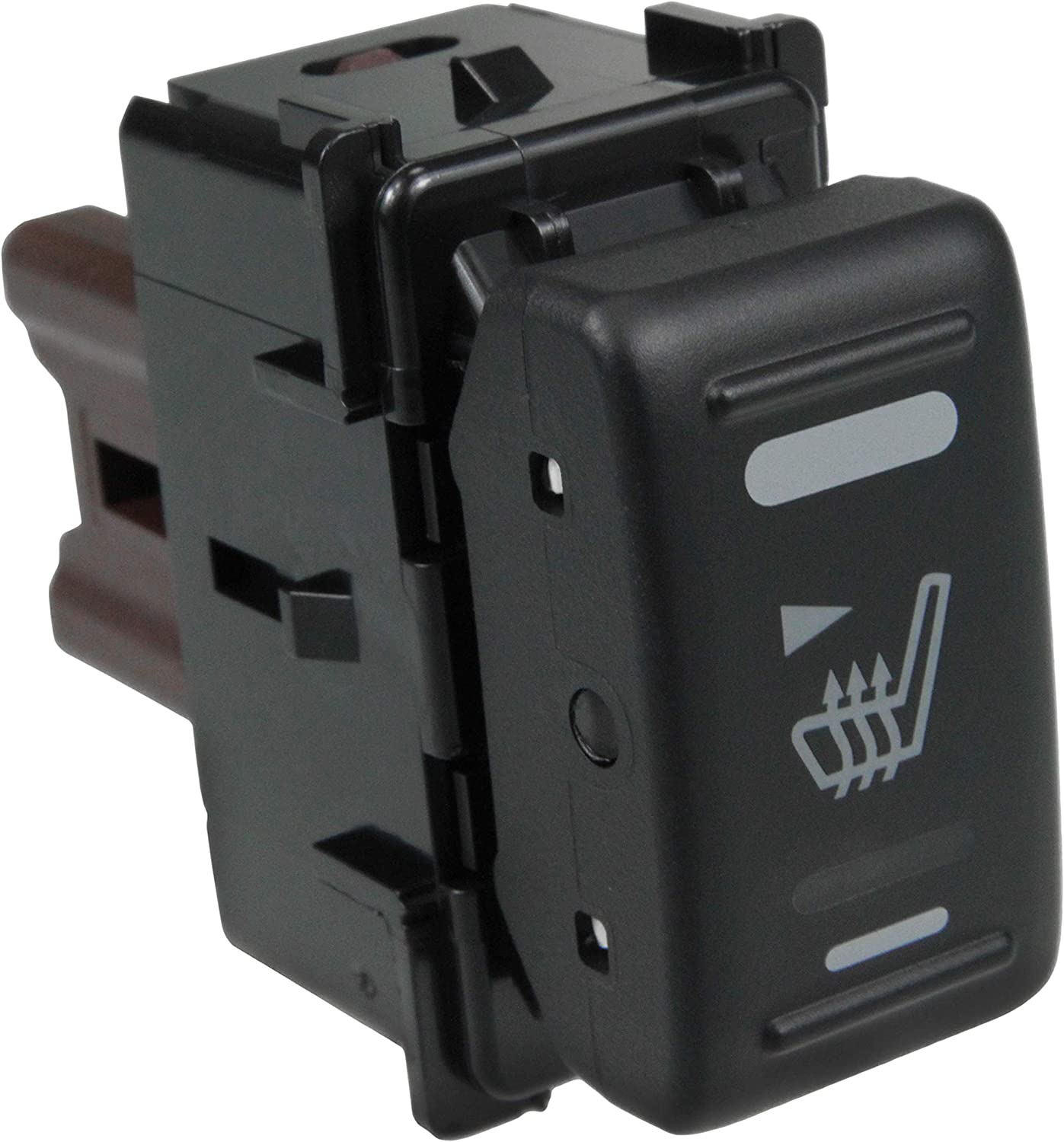 Max 72% OFF Wells A03652 Seat Heater Switch Time sale