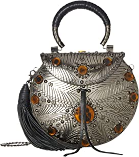 4cd99653b5 Sam Edelman Kensington Canteen Shoulder Bag at 6pm