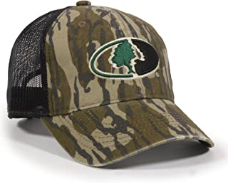 Best banded fitted hats Reviews