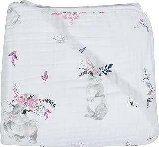 Best bunny snuggle blanket Reviews