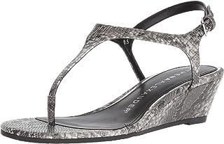 Athena Alexander LINUS womens Wedge Sandal