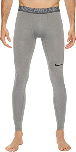 0bf97bdee111a Nike dri fit yoga pants | Shipped Free at Zappos